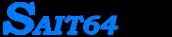 Создание сайтов Саратов, Вольск, Балаково, Хвалынск, Балашов